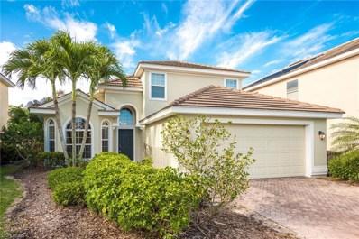 2532 Blackburn CIR, Cape Coral, FL 33991 - MLS#: 218033750