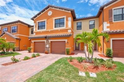 14681 Summer Rose WAY, Fort Myers, FL 33919 - MLS#: 218033752