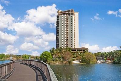 14380 Riva Del Lago DR, Fort Myers, FL 33907 - MLS#: 218033774