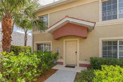 12021 Rock Brook RUN, Fort Myers, FL 33913 - MLS#: 218033785