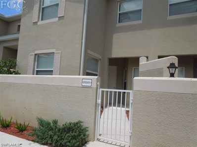 12100 Summergate CIR, Fort Myers, FL 33913 - MLS#: 218033787
