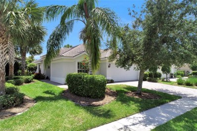 2624 Clairfont CT, Cape Coral, FL 33991 - MLS#: 218033796