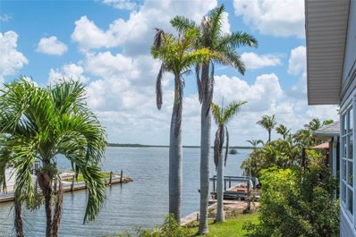 261 Egret ST, Fort Myers Beach, FL 33931 - MLS#: 218033804