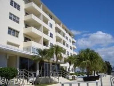 1766 Cape Coral E PKY, Cape Coral, FL 33904 - MLS#: 218033822