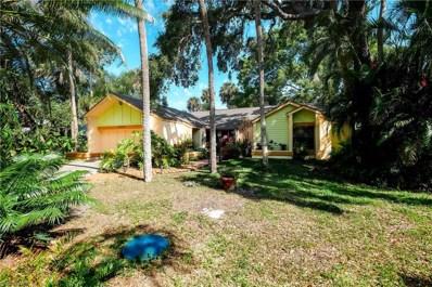 4596 Little River LN, Fort Myers, FL 33905 - MLS#: 218033843