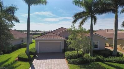 3627 Sugarelli AVE, Cape Coral, FL 33909 - MLS#: 218033989
