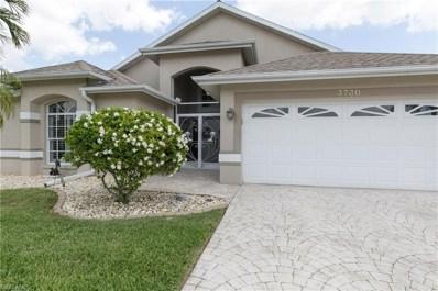 3730 Sabal Springs BLVD, North Fort Myers, FL 33917 - MLS#: 218034018