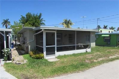 2626 Pine ST, Matlacha, FL 33993 - #: 218034037