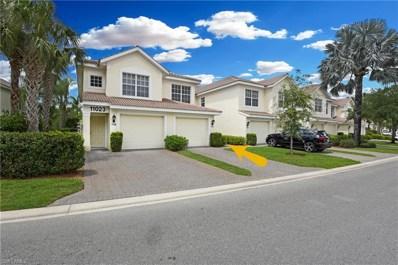 11023 Mill Creek WAY, Fort Myers, FL 33913 - MLS#: 218034062