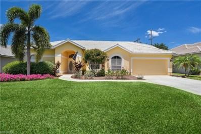 12808 Vista Pine CIR, Fort Myers, FL 33913 - MLS#: 218034070