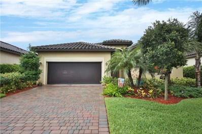 11248 Red Bluff LN, Fort Myers, FL 33912 - MLS#: 218034355