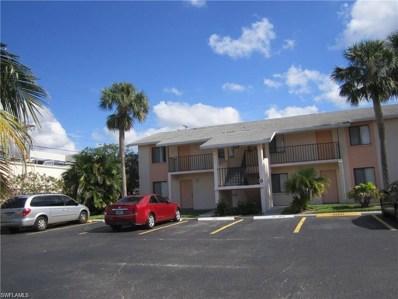 4903 Vincennes ST, Cape Coral, FL 33904 - MLS#: 218034386