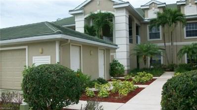 2271 Somerset Ridge DR, Lehigh Acres, FL 33973 - MLS#: 218034446