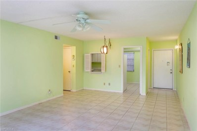 4000 Coronado PKY, Cape Coral, FL 33904 - MLS#: 218034457