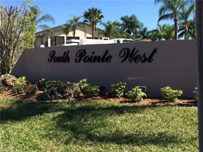 9349 Lennex LN, Fort Myers, FL 33919 - MLS#: 218034552