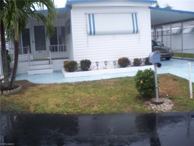 371 Verna AVE, Fort Myers, FL 33908 - #: 218034628