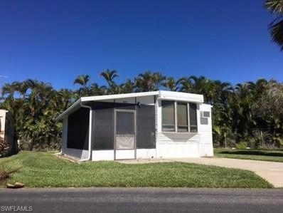 19681 Summerlin RD, Fort Myers, FL 33908 - #: 218034776