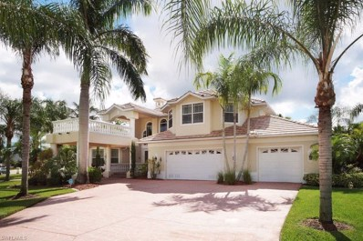 2308 52nd LN, Cape Coral, FL 33914 - MLS#: 218034789