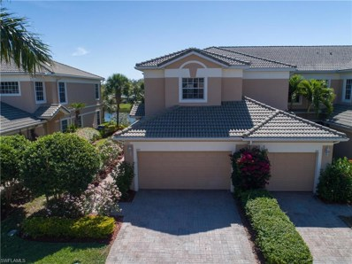 15125 Milagrosa DR, Fort Myers, FL 33908 - MLS#: 218034880