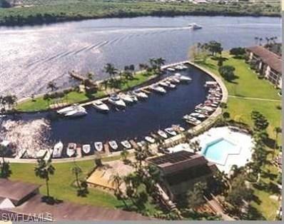 16200 Bay Pointe BLVD, North Fort Myers, FL 33917 - MLS#: 218035133