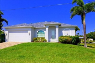 16245 Buccaneer ST, Bokeelia, FL 33922 - MLS#: 218035179