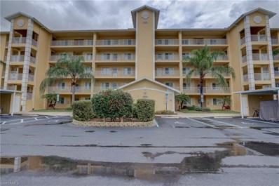 19880 Breckenridge DR, Estero, FL 33928 - MLS#: 218035193