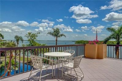 4263 Bay Beach LN, Fort Myers Beach, FL 33931 - #: 218035215