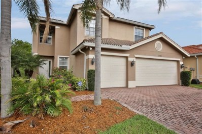 11188 Sand Pine CT, Fort Myers, FL 33913 - MLS#: 218035362
