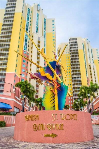2743 1st ST, Fort Myers, FL 33916 - MLS#: 218035378
