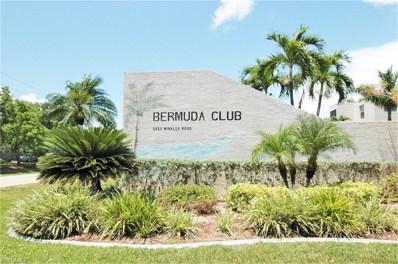 5959 Winkler RD, Fort Myers, FL 33919 - MLS#: 218035380