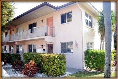 215 15th PL, Cape Coral, FL 33990 - MLS#: 218035391