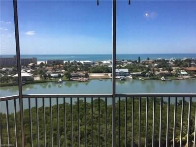 4182 Bay Beach LN, Fort Myers Beach, FL 33931 - MLS#: 218035415