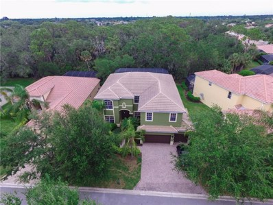12957 Turtle Cove TRL, North Fort Myers, FL 33903 - MLS#: 218035461
