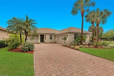 12941 Timber Ridge DR, Fort Myers, FL 33913 - MLS#: 218035463