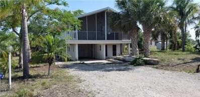3812 3rd Sw ST, Lehigh Acres, FL 33976 - MLS#: 218035508