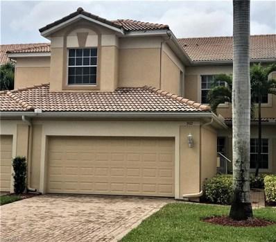 6071 Jonathans Bay CIR, Fort Myers, FL 33908 - MLS#: 218035530