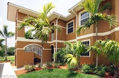 1064 Winding Pines CIR, Cape Coral, FL 33909 - #: 218035539