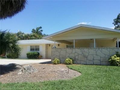 1449 Vendome CT, Cape Coral, FL 33904 - MLS#: 218035604