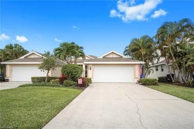 3536 Arclight CT, Fort Myers, FL 33916 - MLS#: 218035693