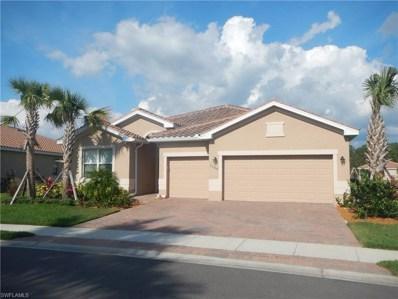 3588 Valle Santa CIR, Cape Coral, FL 33909 - MLS#: 218035737