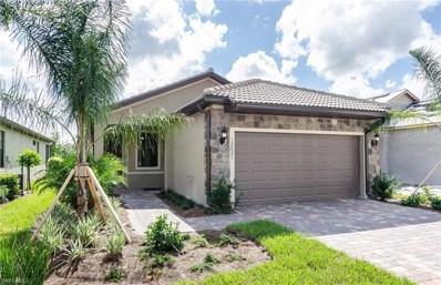 12021 Moorehouse PL, Fort Myers, FL 33913 - MLS#: 218035759