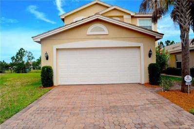 11056 Yellow Poplar DR, Fort Myers, FL 33913 - MLS#: 218035818