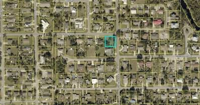 10980 Ragsdale ST, Bonita Springs, FL 34135 - MLS#: 218035916