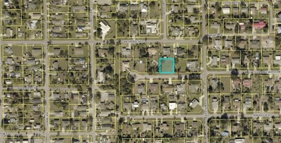 10941 Orangewood DR, Bonita Springs, FL 34135 - MLS#: 218035917