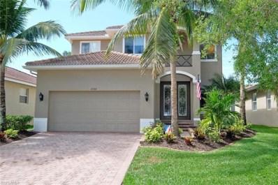8598 Sumner AVE, Fort Myers, FL 33908 - MLS#: 218036000