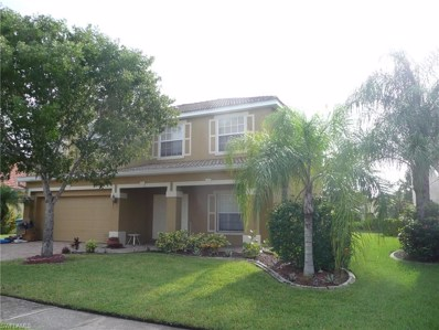 2025 Cape Heather CIR, Cape Coral, FL 33991 - #: 218036024