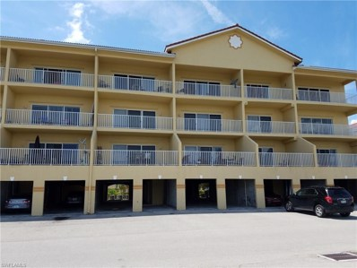 4391 Cortina CIR, Fort Myers, FL 33916 - #: 218036131