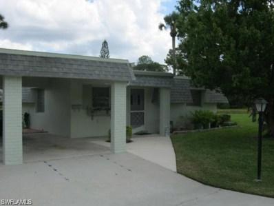 396 Leighton CT, Lehigh Acres, FL 33936 - MLS#: 218036240