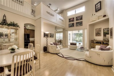 3701 Lakeview Isle CT, Fort Myers, FL 33905 - MLS#: 218036377