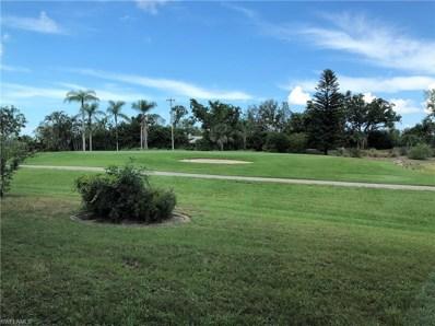 5565 Trailwinds DR, Fort Myers, FL 33907 - MLS#: 218036426